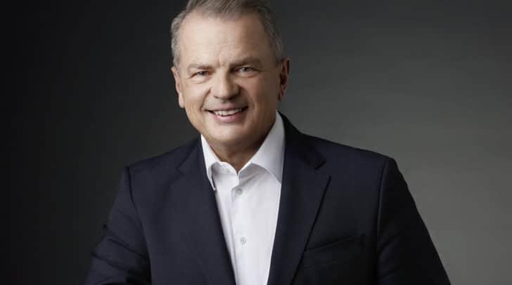 Ernst Primosch, der internationale Top-Experte in Markenfragen, wird die spannende Aufgabe haben Villachs Positionierung zu optimieren.