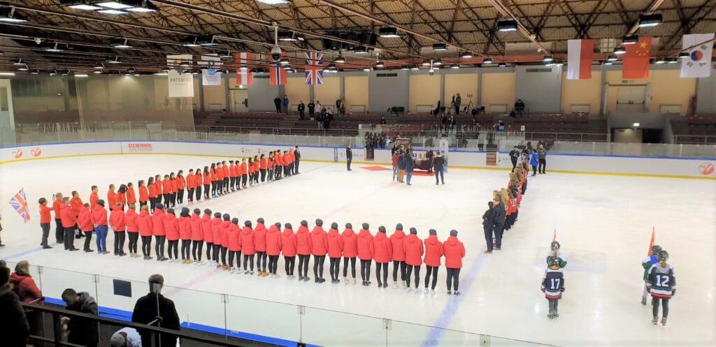Eishockey Wm Prag 2021