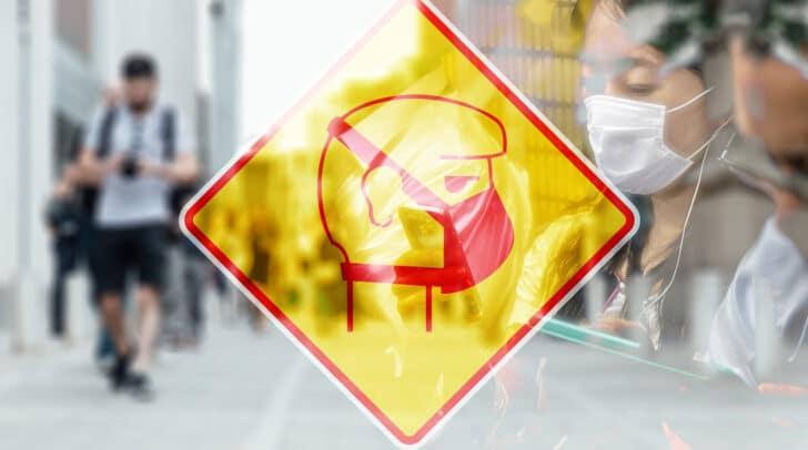 Am heutigen Montag, dem 27. Jännner, wurde ein Coronavirus-Verdachtsfall in der Landeshauptstadt Klagenfurt gemeldet.
