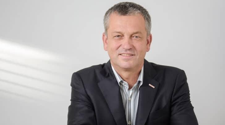 Bezirksstellenobmann Max Habenicht begrüßt das Soforthilfe-Paket für die Klagenfurter Wirtschaft.