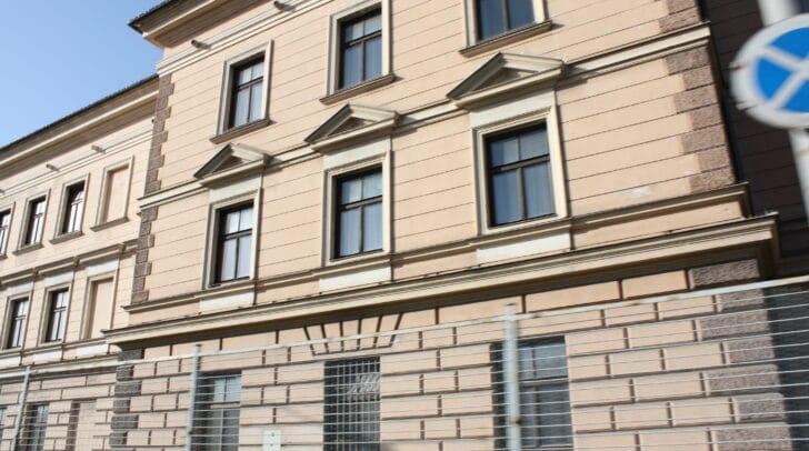 Die Kompanie, die als Vorsichtsmaßnahme in Quarantäne geschickt wurde, ist gestern wieder in die Windisch-Kaserne eingerückt.