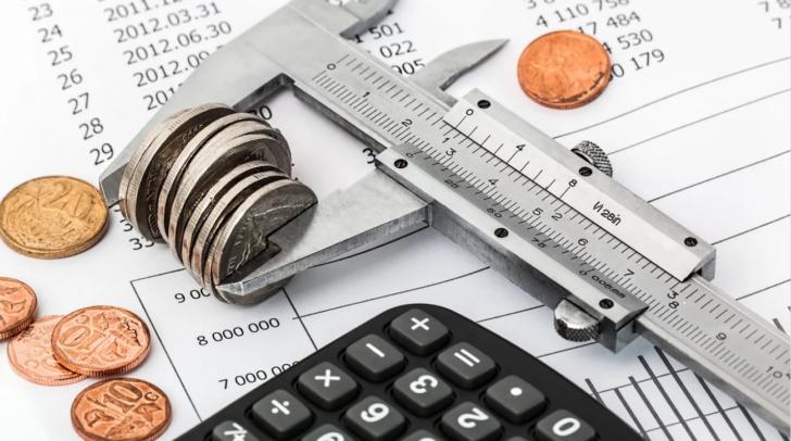 Wie der Rechnungsabschluss 2019 zeigt, hatten die Kärntner im Bundesländervergleich die höchste Pro-Kopf-Verschuldung.