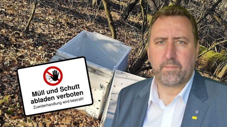 Baumann: