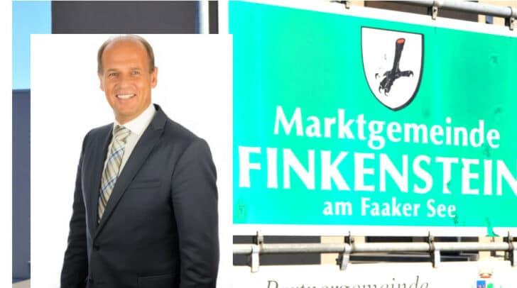 Finkenstein erlässt Mieten.