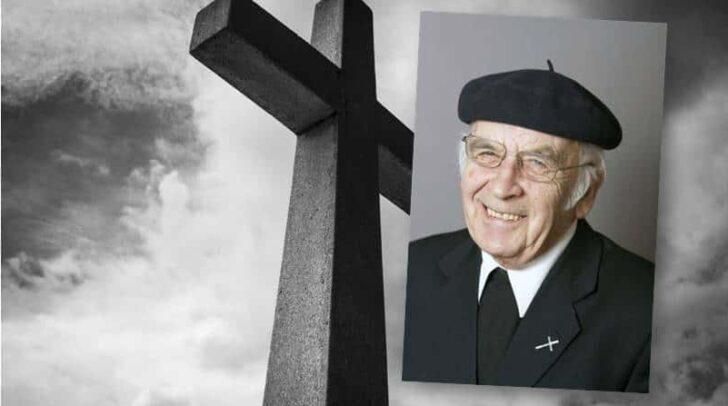 Bis zu seiner Pensionierung im Jahr 2007 war Anton Matzneller für die Pfarren Saak und St. Paul an der Gail verantwortlich. Seit seinem Ruhestand lebte er wieder in seiner Heimat Südtirol.