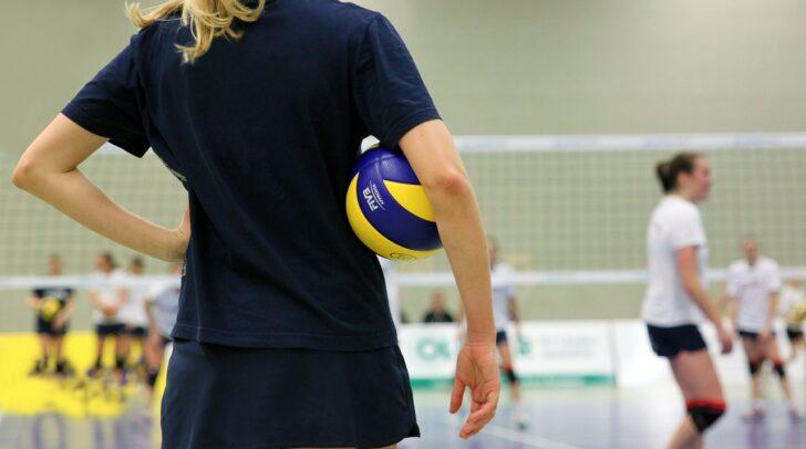 Das Land Kärnten sichert Sportvereinen finanzielle Unterstützung zu.