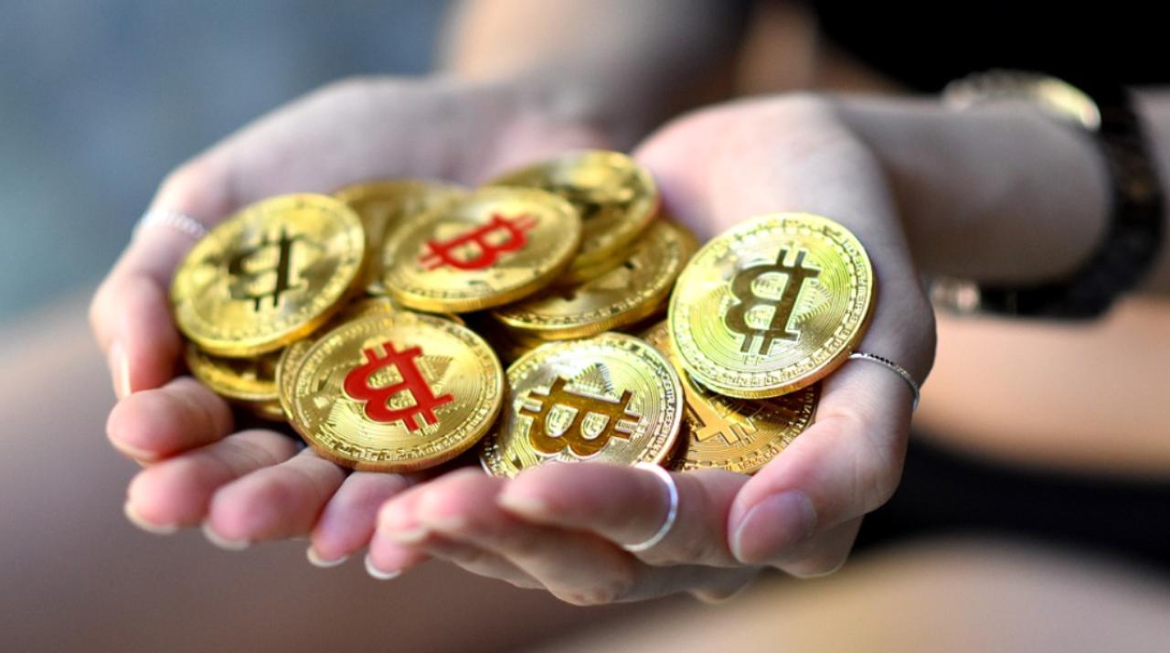 bitcoin börse österreich