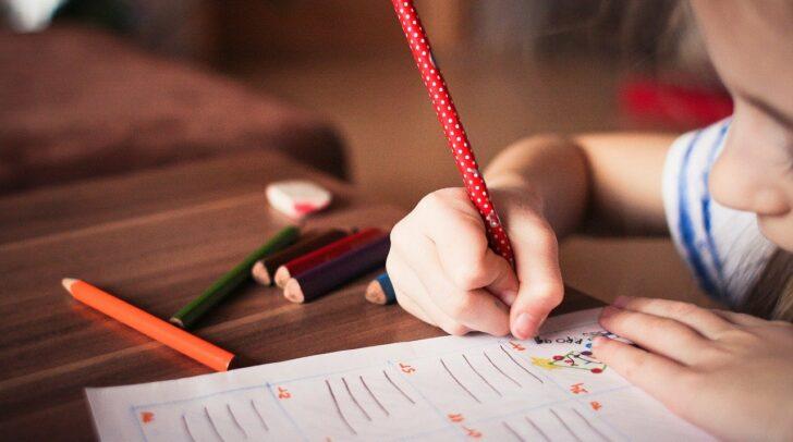 Ein Schüler in der Volksschule Welzenegg wurde vor kurzem positiv auf den Coronavirus getestet.