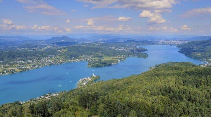 Die Zahl der aktiv Erkrankten sinkt in Kärnten immer weiter. Seit nun schon sechs Tagen kam es im Bundesland zu keinen bestätigten Neuinfektionen.
