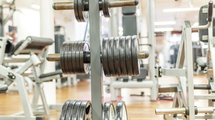 Von der Wirtschaftskammer Kärnten kommt Kritik, dass bei den Lockdown-Schließungen Sport- und Freizeitbetriebe erneut schließen müssen.