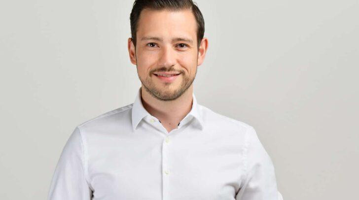 """""""Um die Betriebe und unsere Urlaubsdestination beim Neustart zu unterstützen, stellen wir ihnen Knowhow in Form eines neuen Informations- und Schulungsangebots zur Verfügung"""", erklärt Landesrat Sebastian Schuschnig."""
