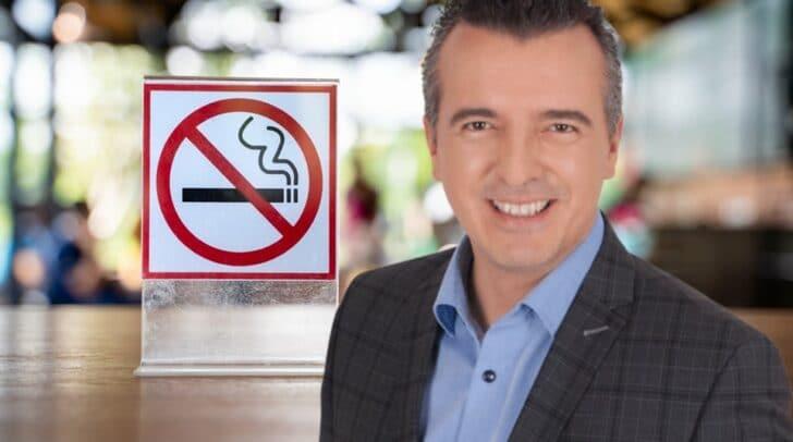 Für FPÖ-Landesparteichef Klubobmann Gernot Darmann ist klar: