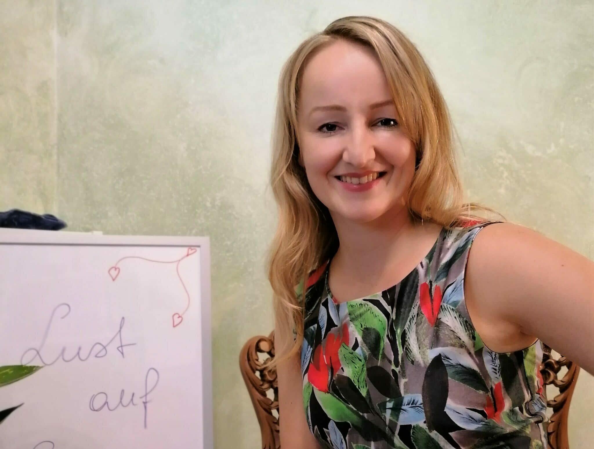 Frauen treffen frauen trautmannsdorf an der leitha: Sex dating
