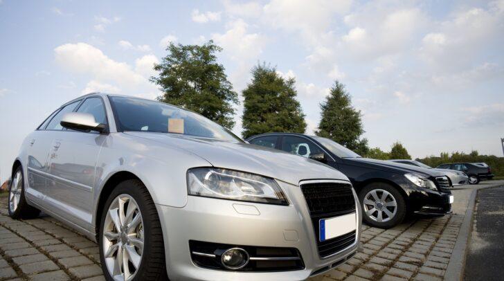 """""""Die Änderung der NoVA (Normalverbrauchsabgabe) sorgt in allen Fahrzeugklassen für eine massive Mehrbelastung"""