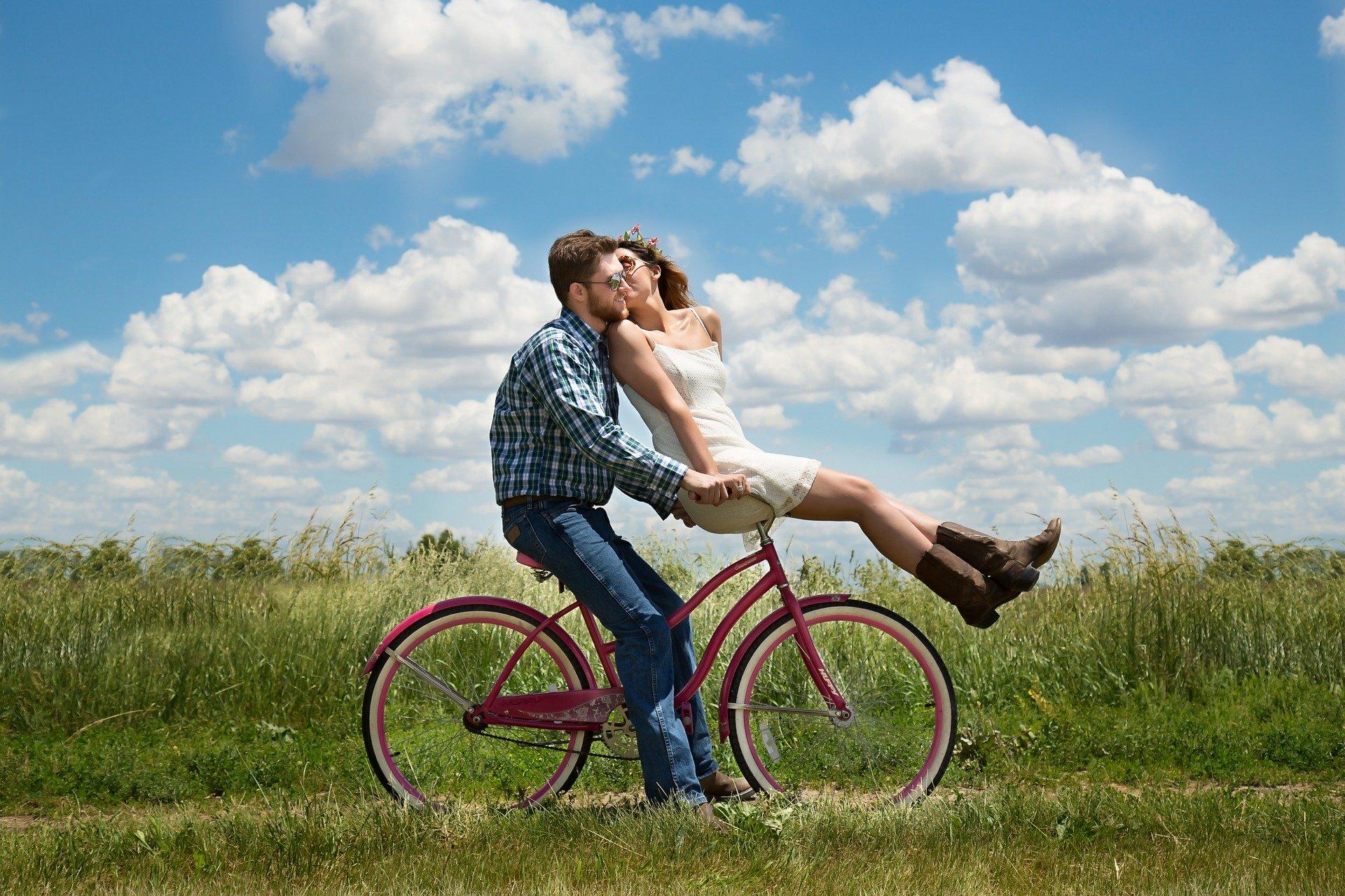Singlebrse in Villach Land und Mnner Singletreff: Mnner