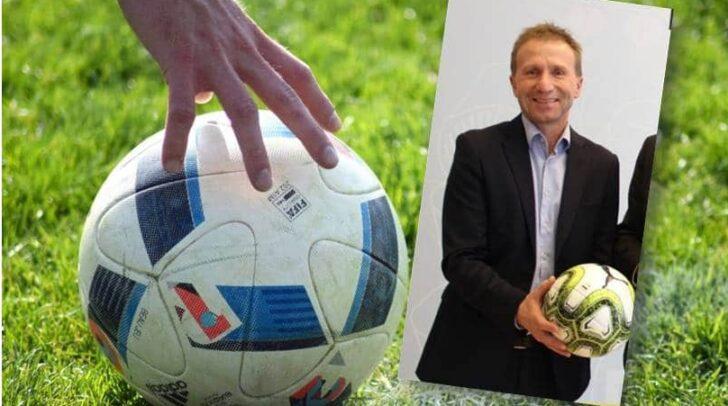 Der Präsident des Kärntner Fußballverbandes, Mag. Klaus Mitterdorfer hat sich heute in einem Offenen Brief an die Bundesregierung gewandt.