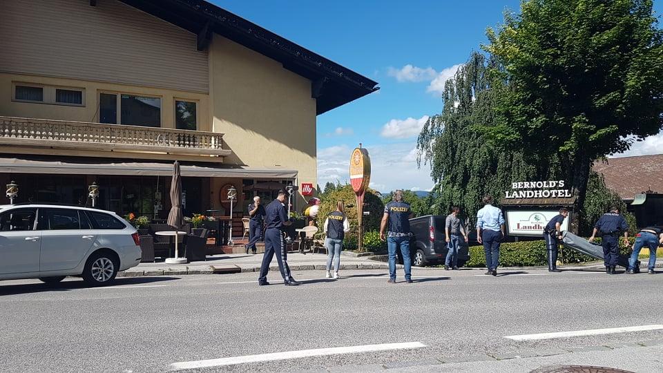 Christliche Singles Treffen Wernberg, Alte Frau Sucht Jungen