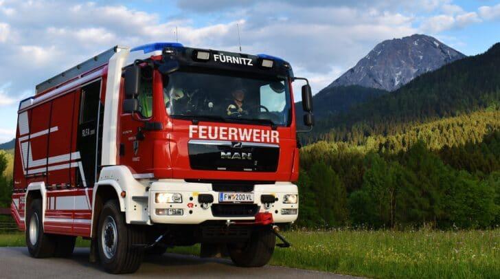 (c) KK/FF Fürnitz