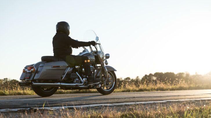 (c) Motodrom Harley-Davidson