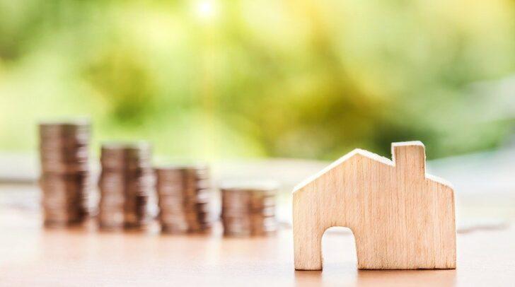 Immobilien sind so unterschiedlich wie wir Menschen. Bei der Preisermittlung deswegen lieber einem Experten vertrauen.