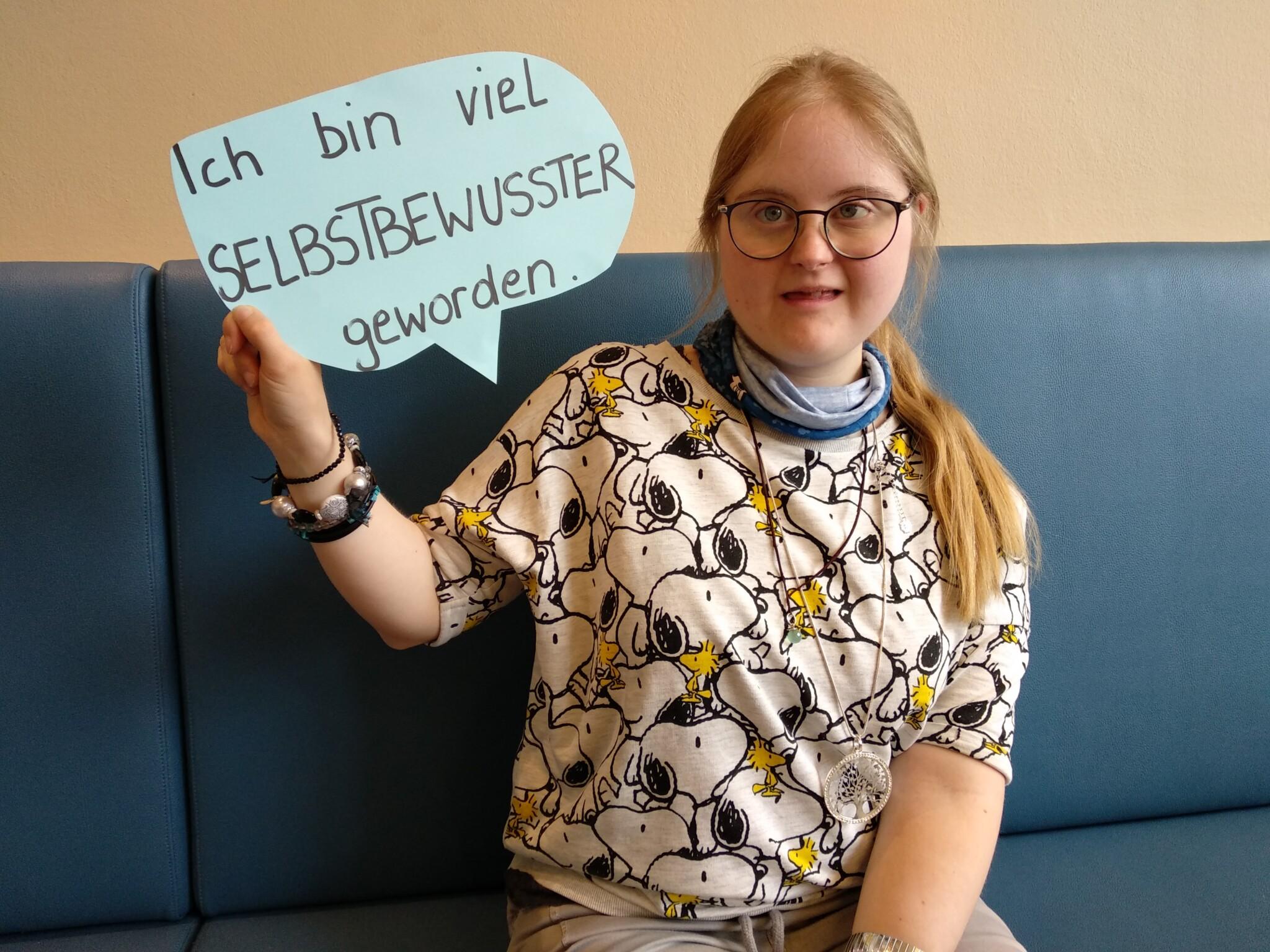 Pllau single frauen - Seebach exklusive partnervermittlung