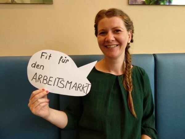 Singles und umgebung aus ottakring - Kapfenberg single treffen