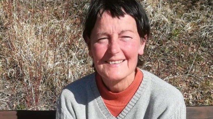 Noch immer fehlt jede Spur von der 71-jährigen Frau aus Friesach.