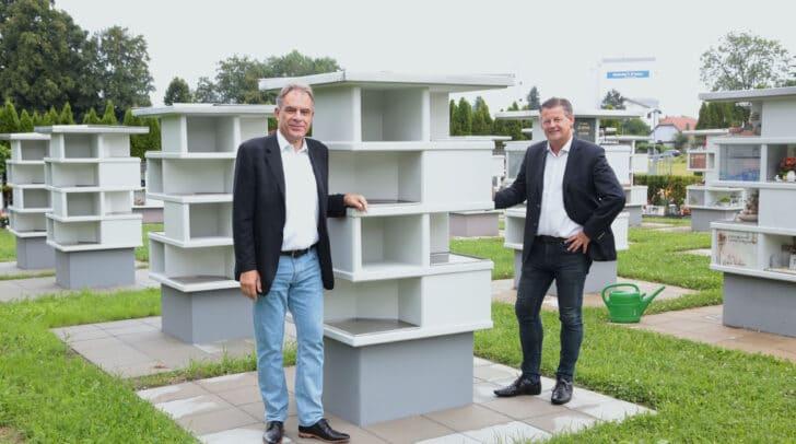 (c) StadtPresse / Dietmar Wajand