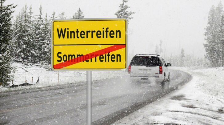 Jeder Autofahrer kann Risiken im Verkehr reduzieren.