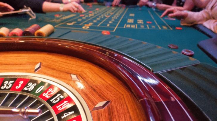 Online Casino Osterreich Legal