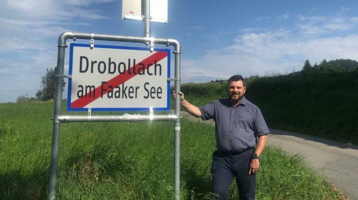Andreas Melcher vom Karnerhof erzählt: