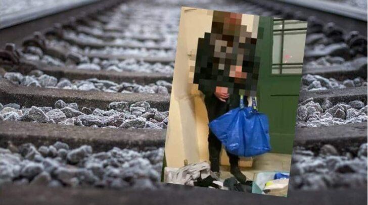 Ein 5-Minuten-Leser half in der vergangenen Nacht einem obdachlosen Mann in Villach.