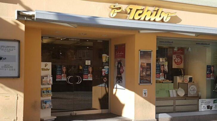 Tchibo ist 2019 aus der Fläche am Hauptplatz ausgezogen. Jetzt gibt es einen Nachfolger.