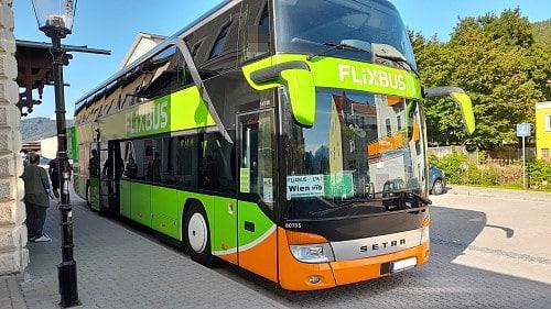 Flixbus Verspätungen Aktuell