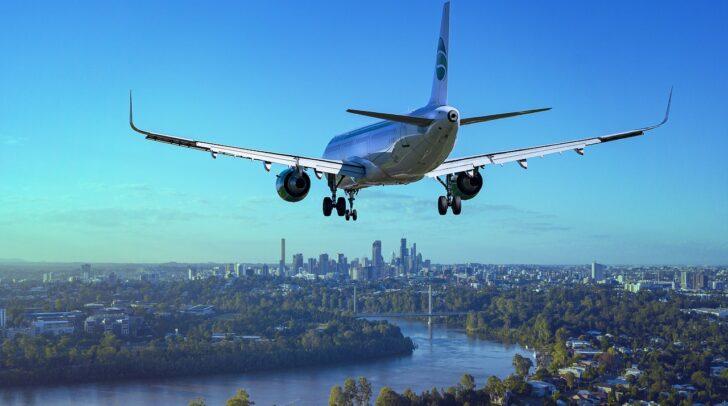 Bei Pauschalreisen kommt der Reiseveranstalter für die Kosten bei einer Reisewarnung auf.