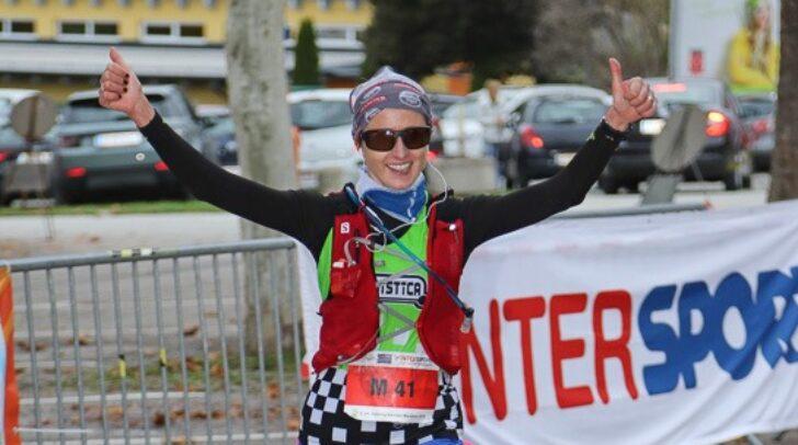 Die Startplätze beim 4. Kärnten Marathon sind streng limitiert. Wer dabei sein will, sollte sich noch schnell anmelden!