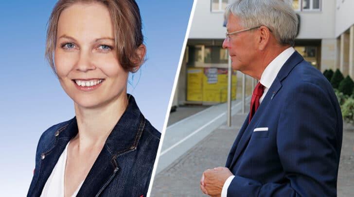 Die FPÖ-Klubobfrau Katrin Nießner kritisiert die Eröffnung der mobilen Ausstellung und die Ansprache von LH Peter Kaiser.