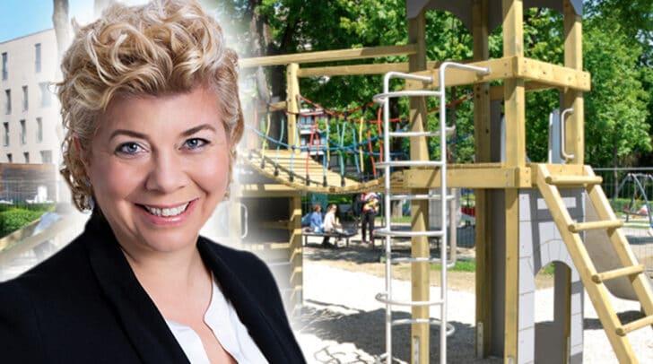 Irene-Hochstetter-Lackner (SPÖ):