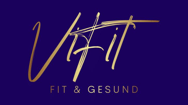 """ViFit – Unter dem Motto """"Fit & Gesund"""" erstrahlt das Globo Gym bald in neuem Glanz."""