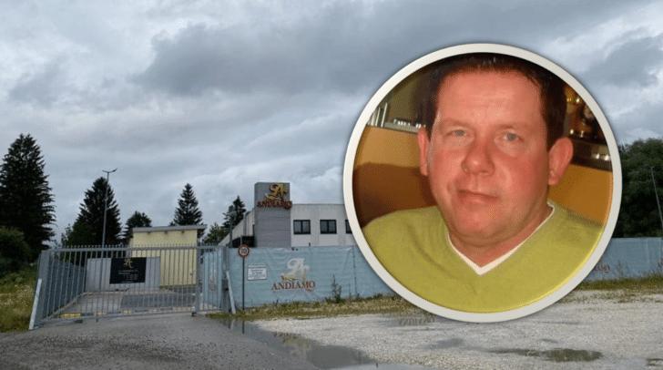 "Michael Englert: ""Beim Andiamo müssen jetzt Profis ran!"""