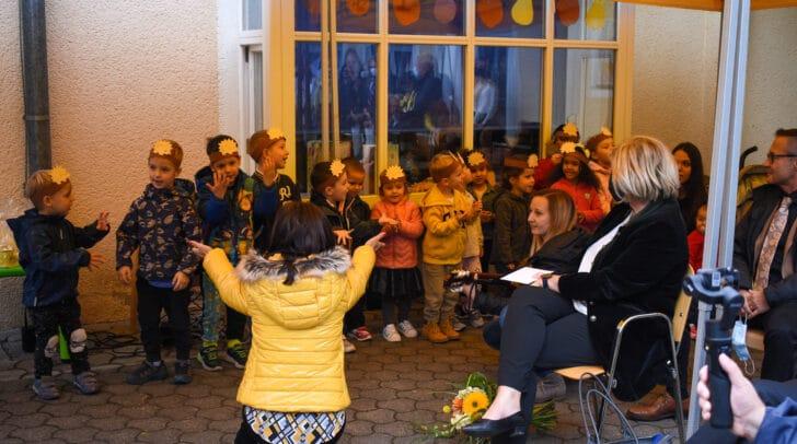 (c) Hilfswerk KinderStadt