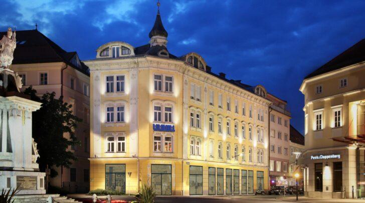 LILIHILL ist es gelungen, das erfolgreiche Gastronomiekonzept Peter Pane als Ankermieter für den Standort zu gewinnen.