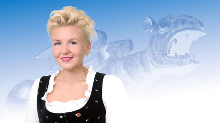Sandra Wassermann, Stadträtin (FPÖ)