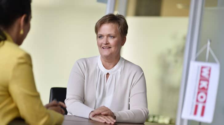 Wirtschaftskammer Kärnten Vizepräsidentin Astrid Legner appelliert in einer heutigen Aussendung gegen mögliche Schulschließungen.