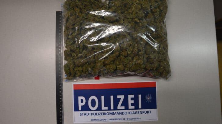 (c) LPD Kärnten