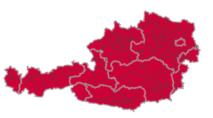 Corona In österreich Aktuell Heute