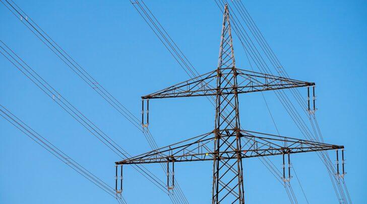 Der aktuelle Stromausfall in der Unteren Fellach wird wohl noch zwei bis zweieinhalb Stunden andauern.