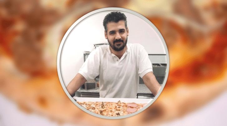 Neuer Inhaber ist Moustafa Khater.