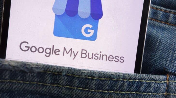 Tolle Aktion für Villachs Unternehmen: Die Agentur Againstmedia von Christoph Karner bietet eine kostenlose Durchführung der Google My Business Einträge an.