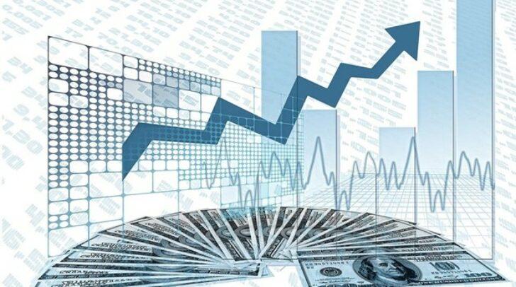 In Welche Aktien Investieren 2021
